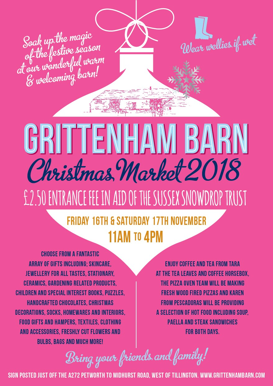 Grit Barn Xmas flyer 2018 Email attachment_ (002)